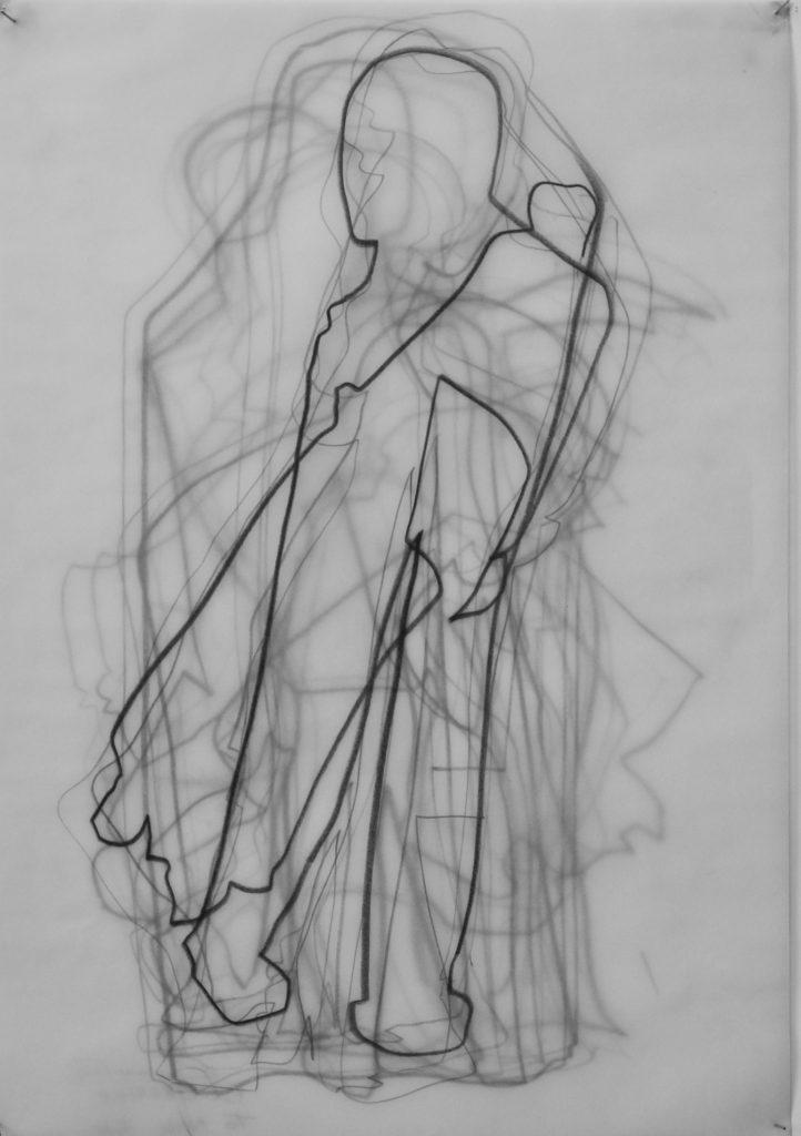 Intus Choros par Christian Grenier